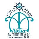 Atelier Aventurine & Co
