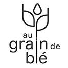 Au gré de blé