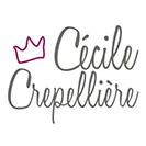 Cécile Crepellière