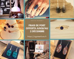 Read more about the article En ces temps (re)nouveaux, Adaptons-nous !